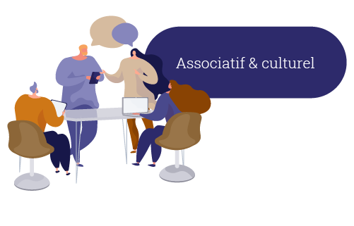 btn 1 association et culturel